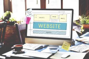 SA事業部 WEBコンテンツ(ホームページ制作・運用・マーケティング)
